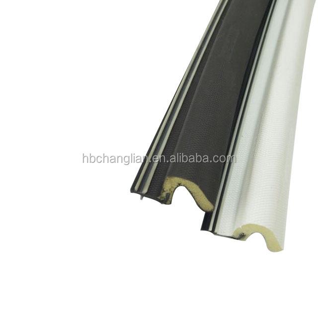 door sealing foam weather strip