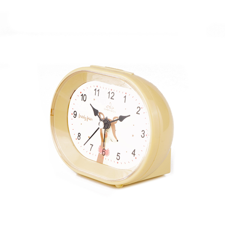 2020 nuovo orologio di allarme per i bambini