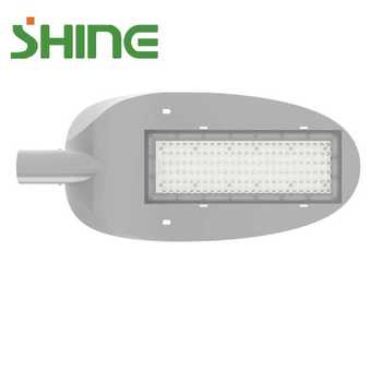 outdoor LED street light 250W 3PIN photocell 5PIN photocell