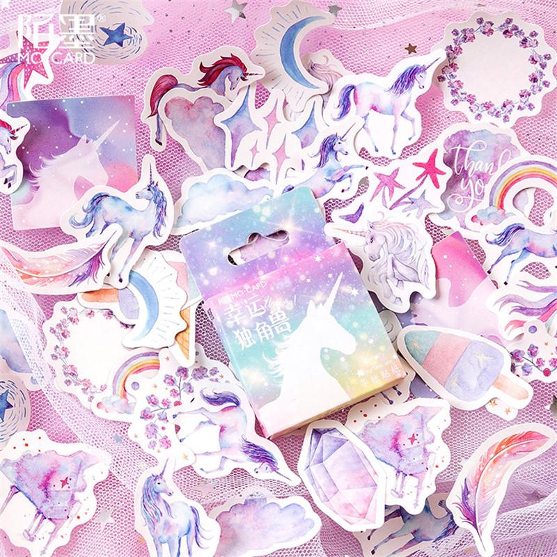 2020 Новинка каваи Фиолетовый торт васи лента DIY украшения Скрапбукинг прекрасный планировщик Маскировочная лента для скрапбукинга украшени...(Китай)