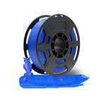 Best quality PLA ABS 3d printer filament 1.75mm 3mm for FDM 3D printing filament
