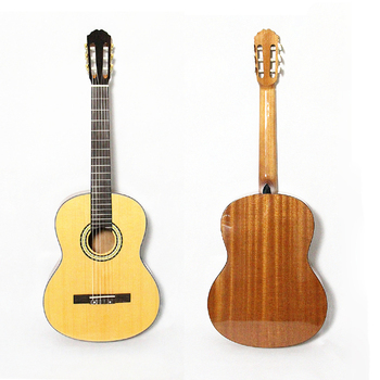 "39"" Original Best Classic Guitar Prices Made In China ^ (FCG-150)"