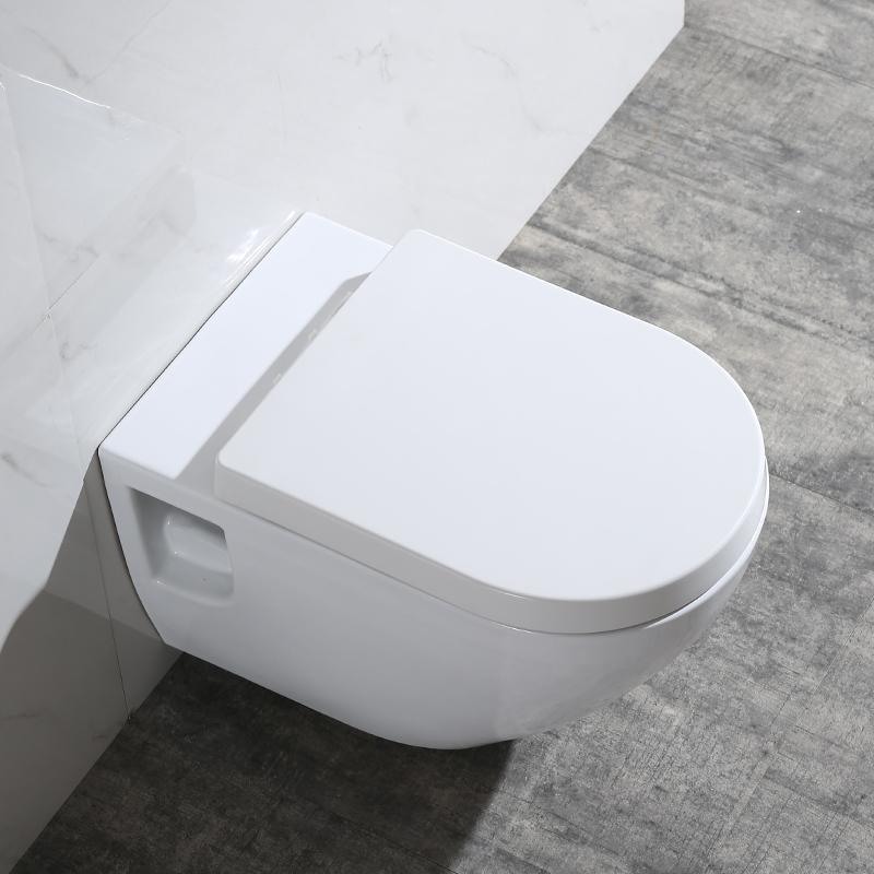 Wall Panel Wc Lavabo Bathroom Red Matl Sanitary Smart Clean Closet Bidet Belgium Uk Easy Flush Toilet Econoflush Wc Click Seat Buy Wall Panel Wc Lavabo Bathroom Red Matl Sanitary Smart