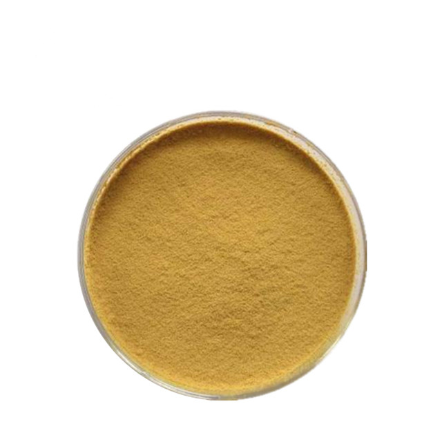 Factory Directly Provided Health Instant Black Tea Powder In Bulk - 4uTea | 4uTea.com