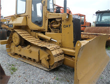 Originale Giapponese gatto d5g mini bulldozer/Usato CAT piccolo crawler bulldozer/<span class=keywords><strong>caterpillar</strong></span> <span class=keywords><strong>d5</strong></span> D6 D7 D7 <span class=keywords><strong>dozer</strong></span>