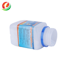 Yuhao Toilet & Kitchen Pipe Drain Cleaner Powder