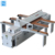 CNC Industrial Woodworking precision Wood Cutting Panel saw