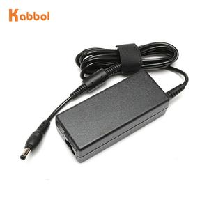 China Professional Supplier 48watt ac dc 5v 6v 9v 12v 24v Power Polisher Adapter