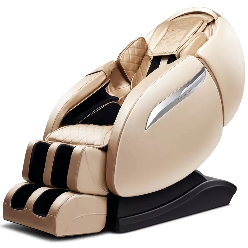 American Furniture Diy Smart electric 3d zero gravity Massage Chair Spare Part for Use