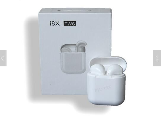 i8x packing.jpg
