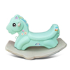 /product-detail/new-children-indoor-plastic-toys-animal-baby-kids-rocking-horse-for-sale-62332253420.html