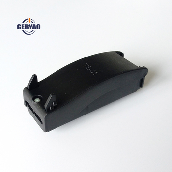 TB-01J Outdoor Junction Box Electrical dust & splash proof Connector Junction Box