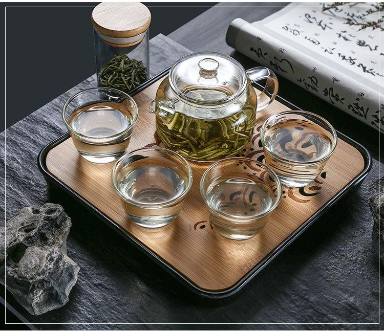 portable-glass-tea-set.png