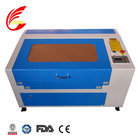 SH-460 co2 laser engraver laser engraving machine price