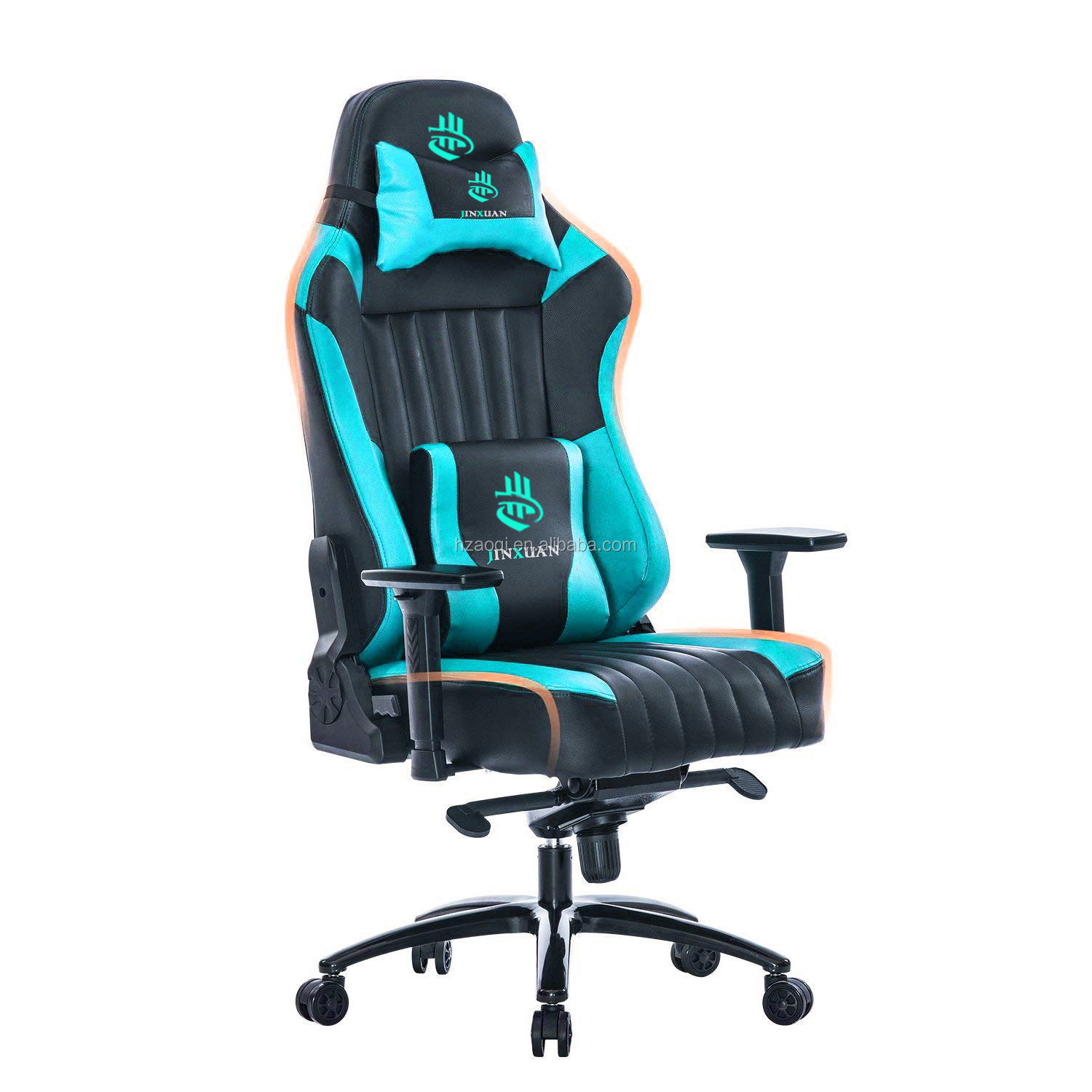 Anji Modern Popular In Korean And Japan Gaming Cheap Sedia Gamer Chair Best Gaming Computer Office Massage Chair Silla Gamer Buy Rocking Blue Sedie Da Gaming Chair Cheap Sedia Gamer Chair Popular In