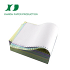 cheap copier paper good quality designer computer printing paper for carbonless copy paper