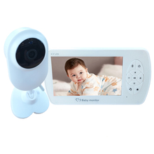 B01B Bambini Movimento <span class=keywords><strong>Monitor</strong></span> Smart Wireless <span class=keywords><strong>Baby</strong></span> <span class=keywords><strong>Monitor</strong></span> <span class=keywords><strong>Audio</strong></span> <span class=keywords><strong>Video</strong></span> Wifi Della Macchina Fotografica <span class=keywords><strong>Baby</strong></span> <span class=keywords><strong>Monitor</strong></span> Con 5 Pollici di Schermo