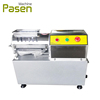 Electric french fries potato machinery / cucumber cutting machine / sweet potato chips cutter