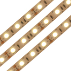 3 Years Warranty [ 5050 Smd Led Strip ] Led5050 5050 Smd Led Strip Light Normal Quality Or Custom High Cri 90 5050 Smd Led Strip Light 12v 24v 5v With Thickness 2OZ 3OZ PCB