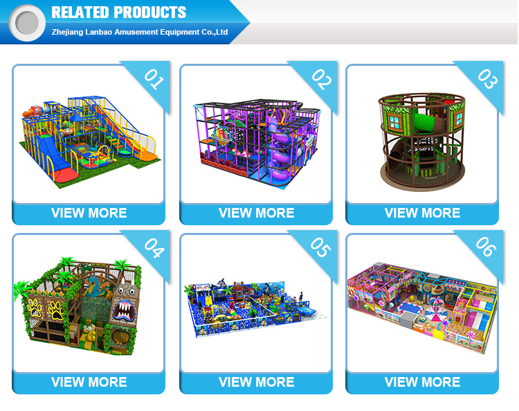 Cheap Playground Slides Naughty Castle Indoor Playground Equipment Parts
