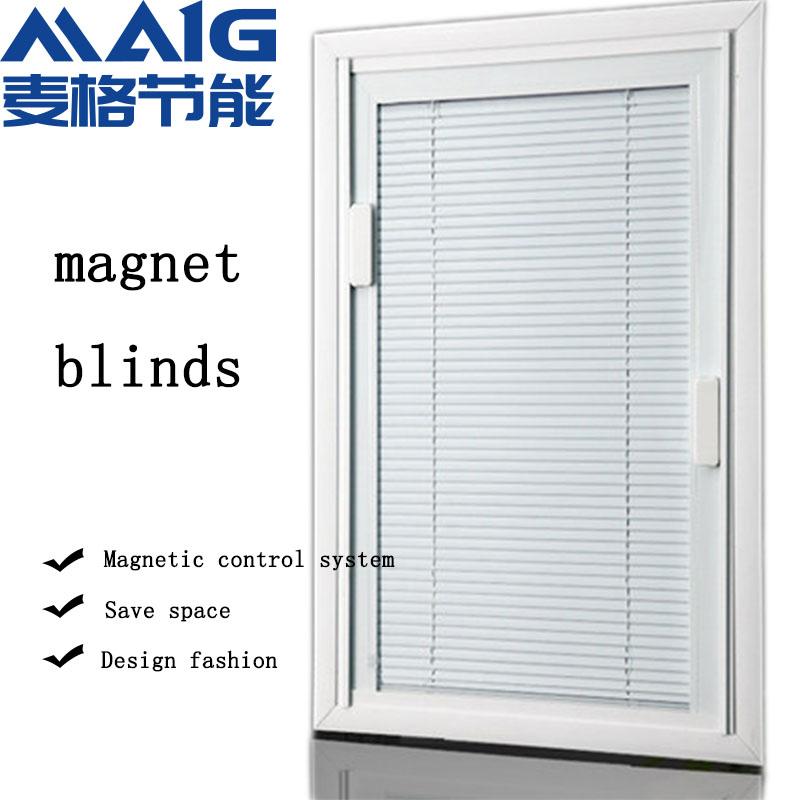 Natural wood venetian blinds 12.5mm wood venetian blinds,interior window shutters