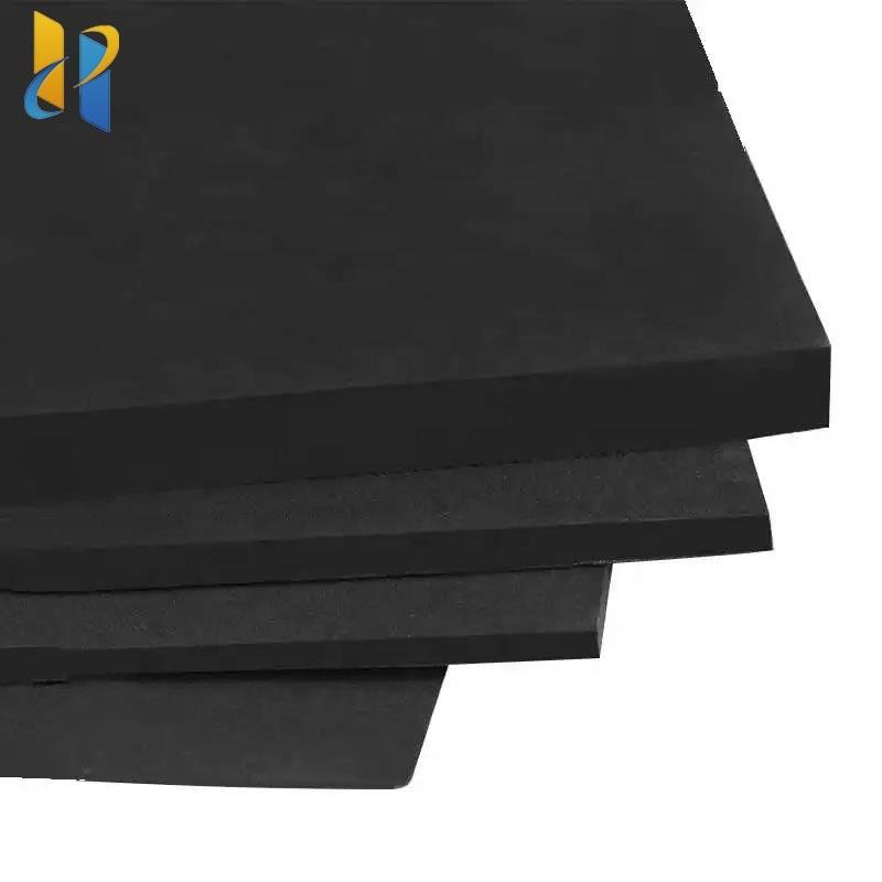 Recycled eva sheet high density eva foam block eva shoe sole