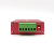 Original authentic high quality canbus Guangcheng Power Grid Analyzer