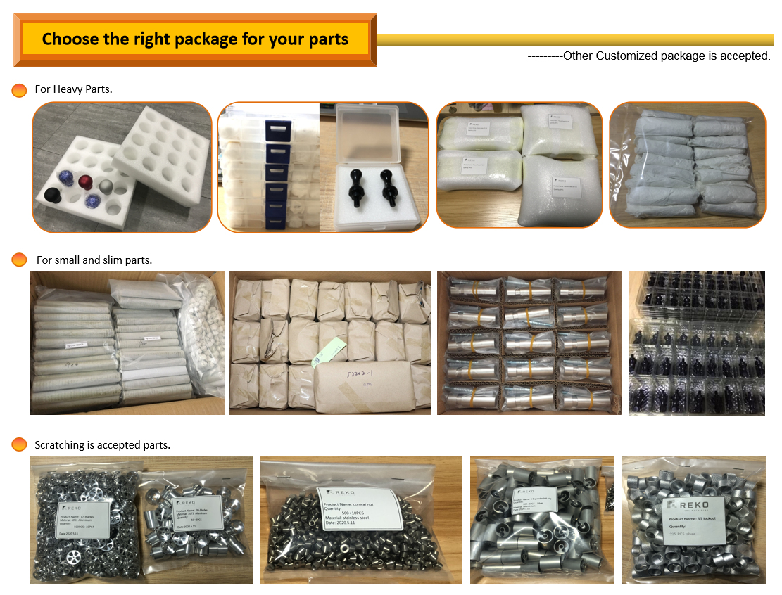 China fabricante de costume de alumínio Anodizado peças de peças sobresselentes da máquina do tatuagem da máquina do tatuagem rotary