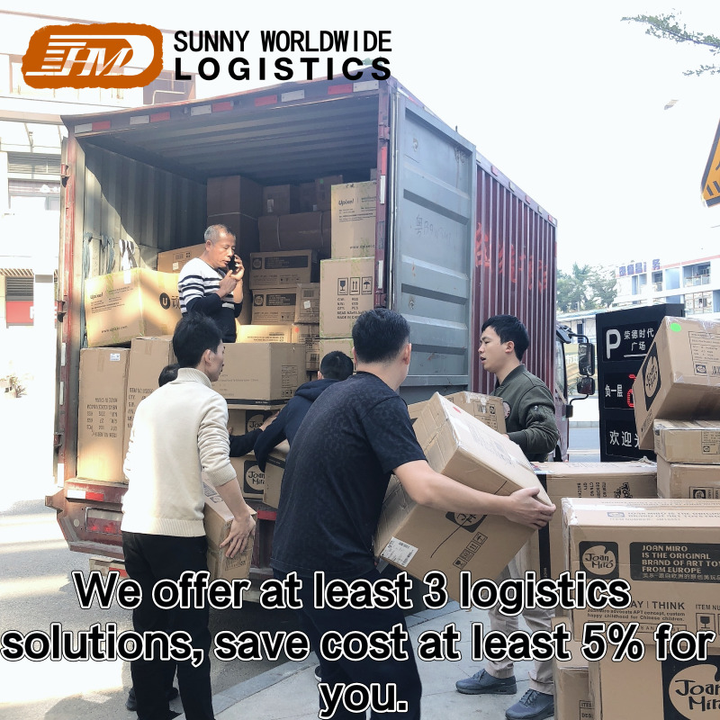 Door <strong>to</strong> door shipping Guangzhou China <strong>to</strong> Davao Philippines <strong>sea</strong> <strong>freight</strong> <strong>forwarder</strong>