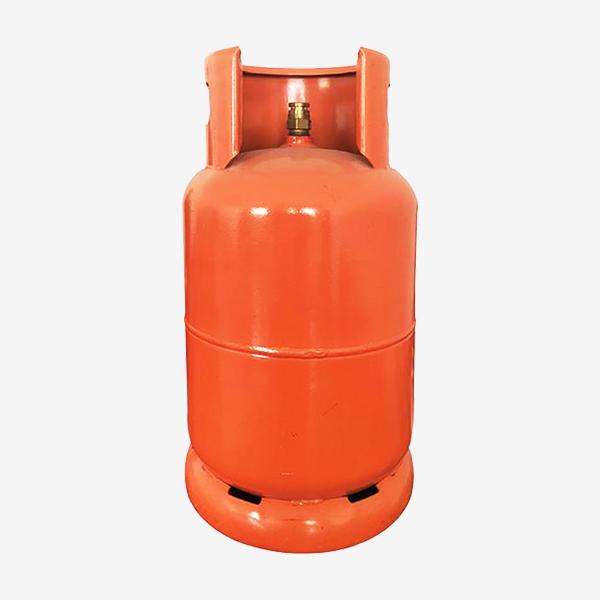 11kg lpg gas cylinder pakistanr 3kg bangladesh 12.5kg lpg gas cylinder price plastic cylinder lpg gas