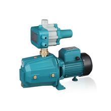 /ölfa/ßpumpe avec levier levier 300/ml pompe Pompe /à main levier F/ût Pompe Pompe