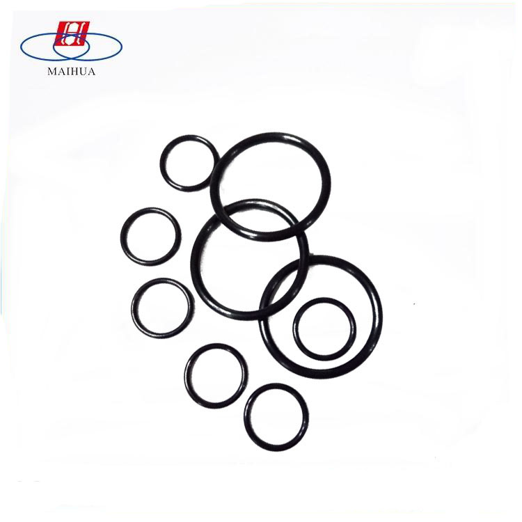 Cheap o-rings /<strong>Rubber</strong> O- ring /Silicone oring best quality silicone