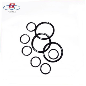 Cheap o-rings /Rubber O- ring /Silicone oring best quality silicone