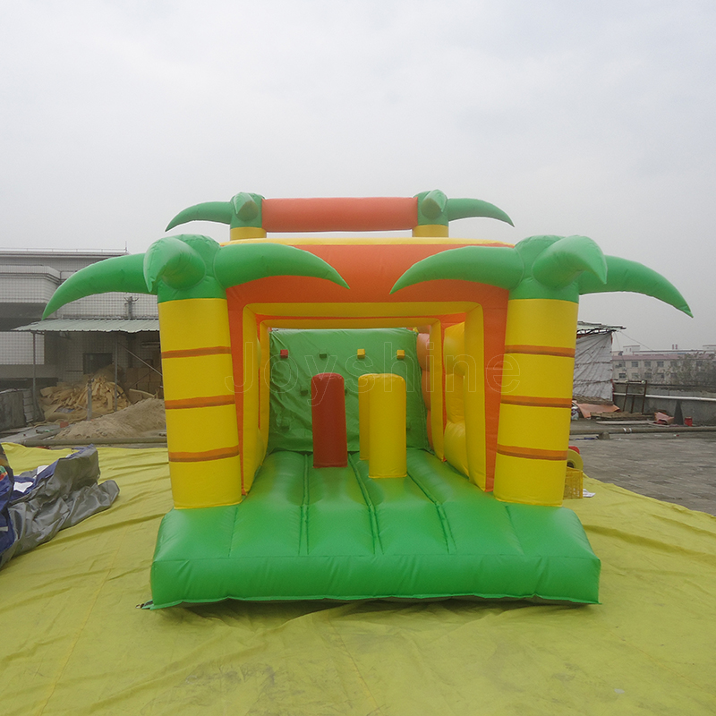 5k obstacles course (4).jpg