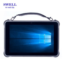 10 Inci Tablet PC With1.5W <span class=keywords><strong>Speaker</strong></span> 8pin Pogo Pin untuk <span class=keywords><strong>Docking</strong></span> Biaya Biaya Cepat Di Kasar Tablet PC