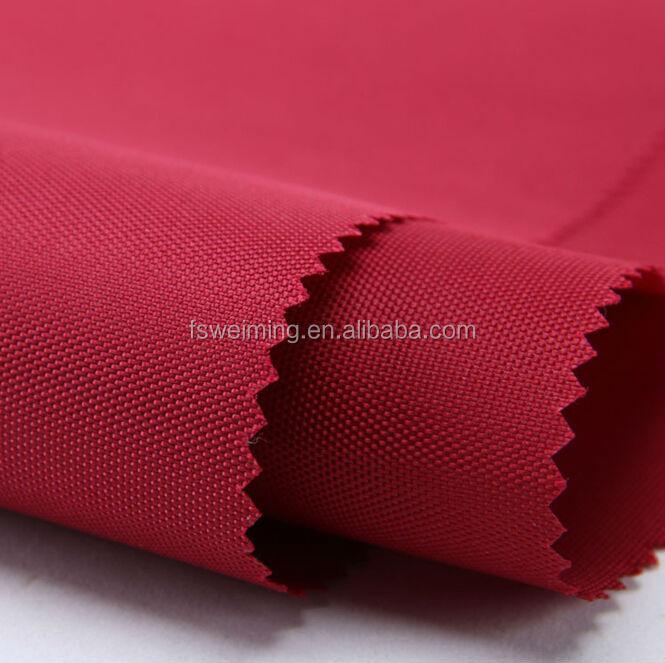 Полиэфирная Ткань 600 * 600D с ПВХ покрытием