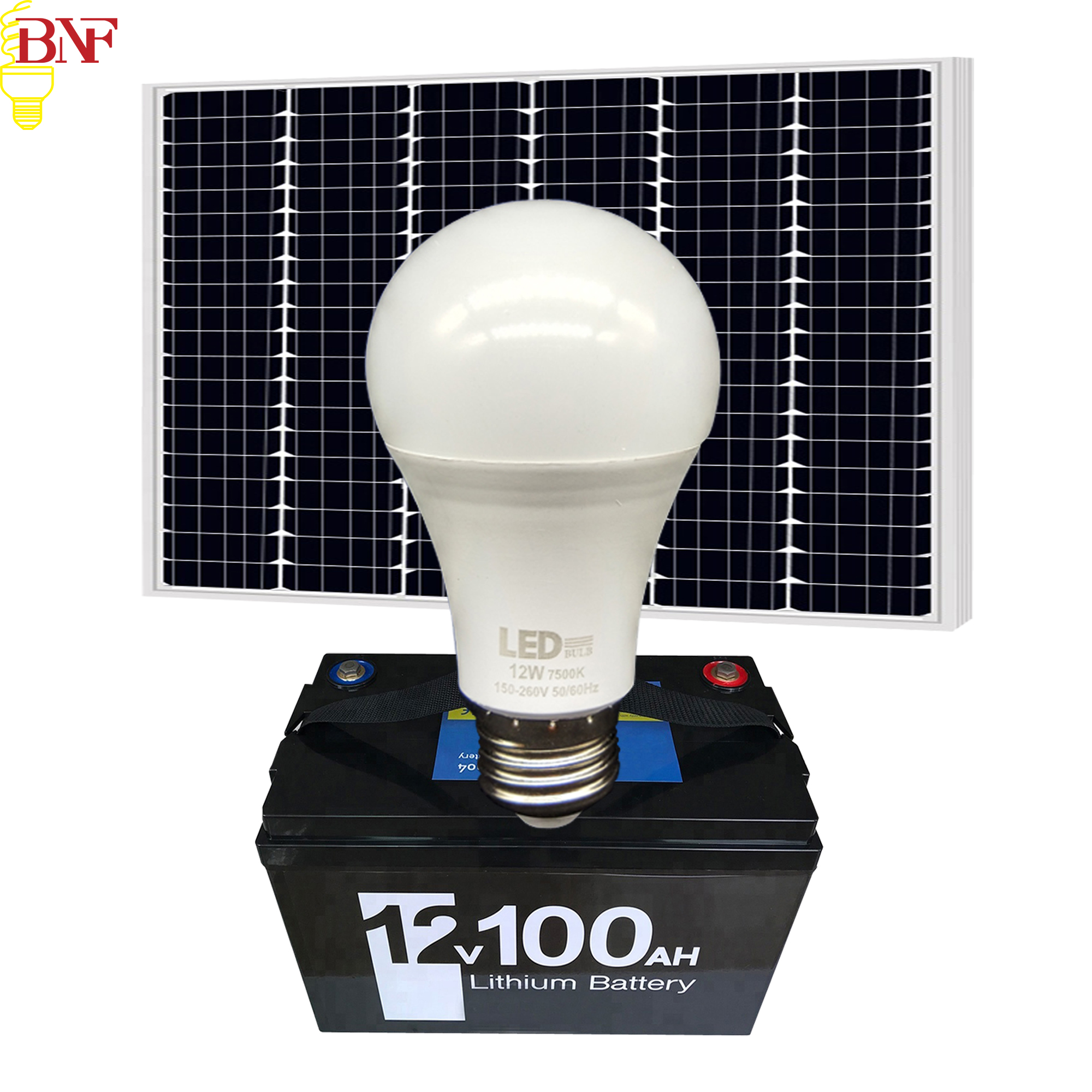 <strong>12v</strong> 24V 36V 48V dc led light <strong>bulb</strong> for solar panel battery and ship boat use 12volt