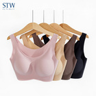Air Bras Bra Quality Bra 2020 Hot Sell Air Cooling Lingerie Bras Comfortable Workout Activewear Sports Yoga Seamless Bra