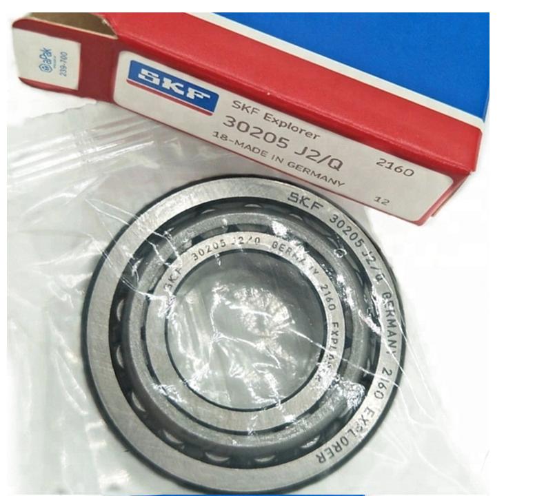 30205-J2//Q SKF Ball Bearing  25x52x16.25 mm tapered roller bearing