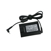 19V 2.1A 40W Slim Laptop AC Power Adapter Charger for Samsung Series AD-4019SL NP305U1A NP530U3B notebook adapter