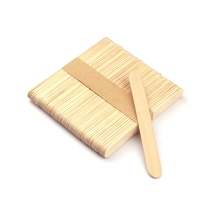 <span class=keywords><strong>Houten</strong></span> lollipop sticks
