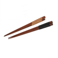Eco Friendly chopsticks Japanese Korean Chinese Asian Food bamboo chopsticks