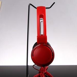 New Model Best Earphone Headphone Computer Retractable Earpiece