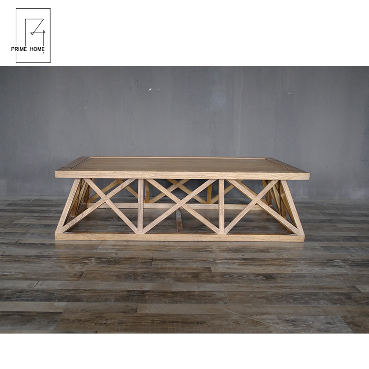 Factory sale various widely used office desk side table,coffee side table