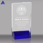 Plaques And Awards 2020 Custom Personalized Crystal Plaques And Awards Trophy For Gift