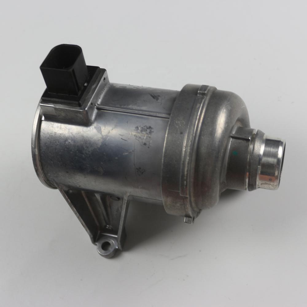 OEM 31368715 전기 스틸 워터 펌프 자동 펌프 XC60 VOL-VO