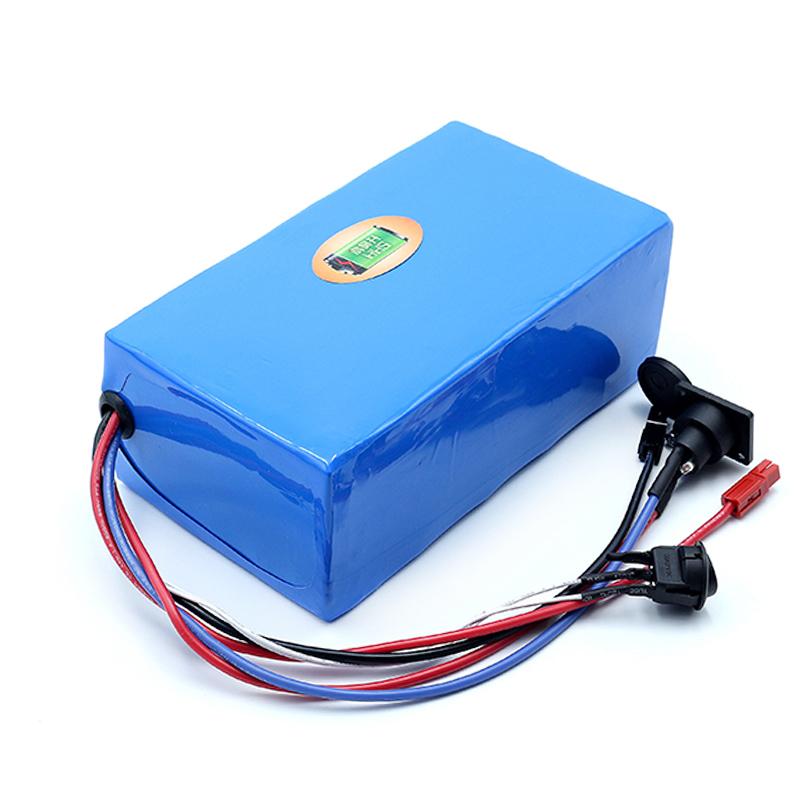 Four étanchéité de porte pour s/'adapter whirlpool AKP691//WH//02 857769115070
