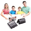 /product-detail/chess-set-board-magnetic-for-kids-travel-portable-mini-size-60714906957.html