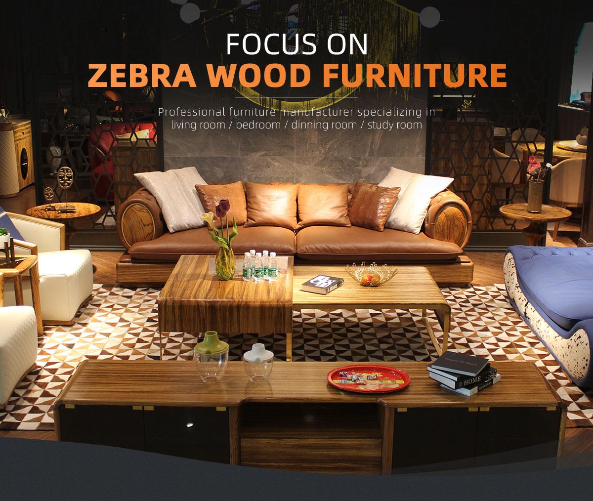 Foshan She Zhu Furniture Co Ltd Living Room Furnitur Bedroom