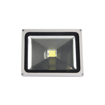 10W Outdoor IP66 COB LED Flood light with Die-cast aluminum housing
